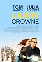 Primary image for Larry Crowne