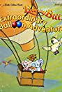Blinky Bill's Extraordinary Balloon Adventure (2004) Poster