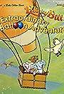 Blinky Bill's Extraordinary Balloon Adventure