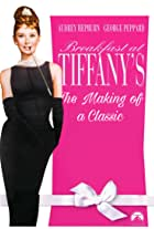 Breakfast at Tiffany's: The Making of a Classic