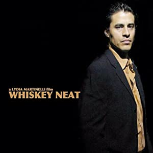 Divx movie clips download Whiskey Neat USA [hdrip]