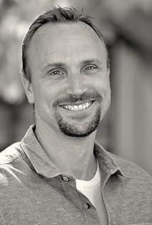 Mark Strand Picture
