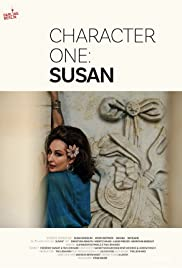 Character One: Susan Poster