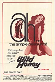 Watch Movie Wild Honey (1972)