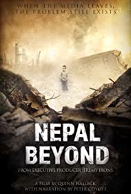 Nepal Beyond (2020)