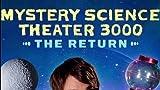Mystery Science Theater 3000: The Return: Season 1
