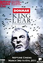 National Theatre Live: King Lear