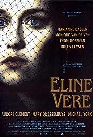 Eline Vere Poster