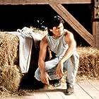 Lou Diamond Phillips in Dakota (1988)
