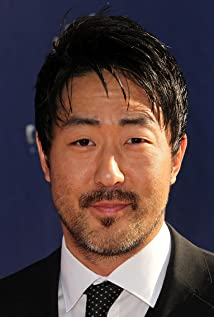Kenneth Choi Picture