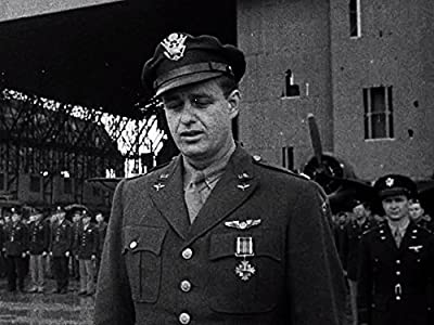 Sites to download full english movies A Strong and Active Faith (1944-1962) by none [Ultra]