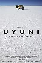 Uyuni (2010) Poster