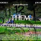Them (2010)