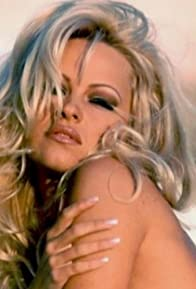 Primary photo for Pamela Anderson