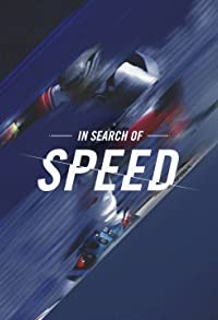 Primary photo for In Search of Speed