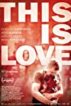 This Is Love (2009)