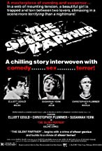Primary image for The Silent Partner