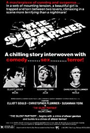 The Silent Partner (1978) 1080p