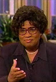 Primary photo for Joycelyn Elders