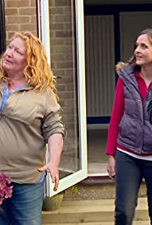 Charlie Dimmock Picture