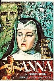 Anna (1951)