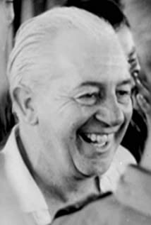 Harold Holt Picture