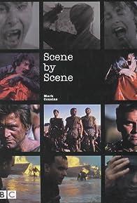 Primary photo for Scene by Scene
