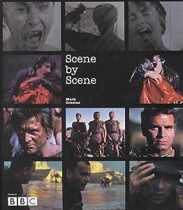 Watch online hot movies Scene by Scene - Bernardo Bertolucci [2k] [h264] [iPad] (1999), Bernardo Bertolucci