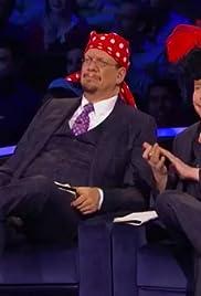Penn Teller Fool Us Penn Teller Vs Inventors Tv