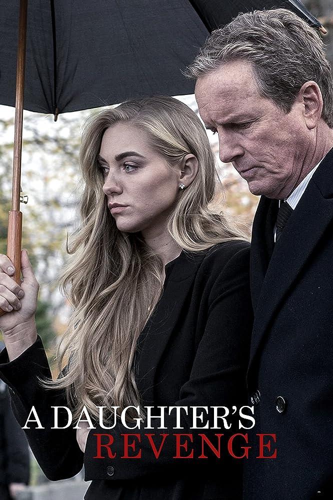 Je vengerai ma mère (2018) Streaming VF