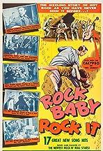 Rock Baby - Rock It