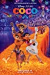 'Coco' Review: Pixar Does It Again With Dazzling New Toon