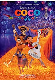 Watch Coco 2017 Movie | Coco Movie | Watch Full Coco Movie