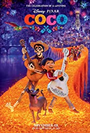Watch Full HD Movie Coco (I)(2017)