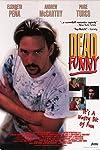 Dead Funny (1994)