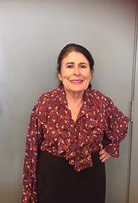 Primary photo for Barbara Garabedian
