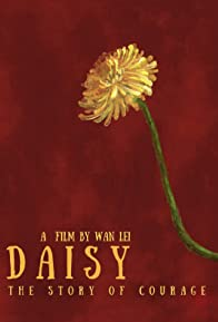 Primary photo for Daisy