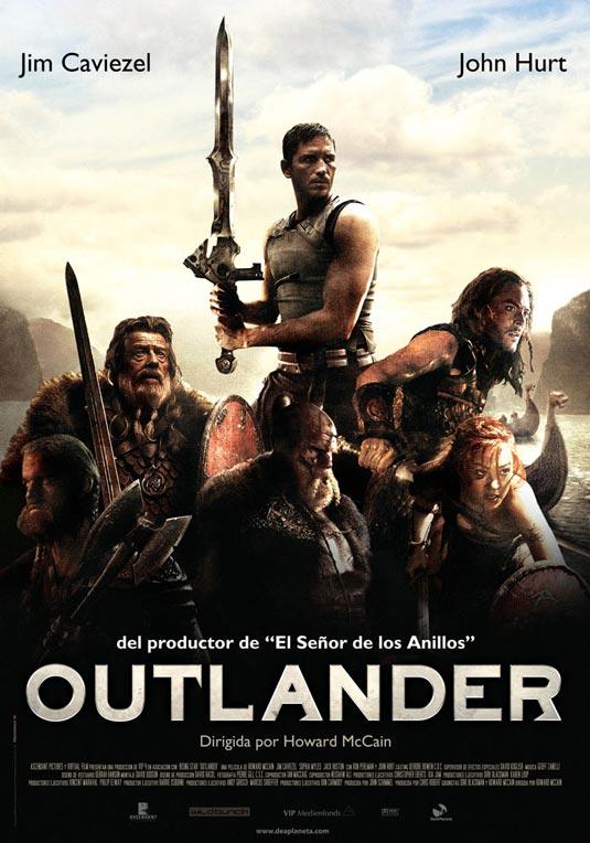 outlander movie download