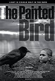 Watch Full HD Movie The Painted Bird (2019)