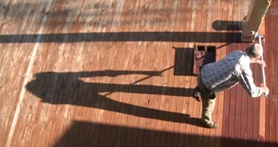 Watch free hd divx movies Ian Dundas: Mudbrick Maker [720x400]