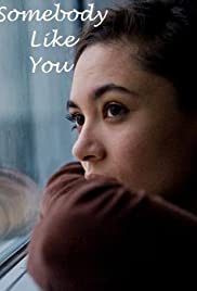 Somebody Like You Poster