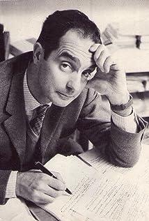 Italo Calvino Picture