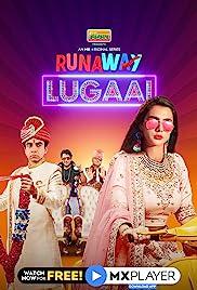 Runaway Lugaai Poster