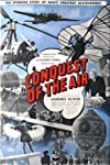 The Conquest of the Air (1936)