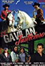 El Gavilan Justiciero