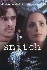 Snitch Poster - Movie Forum, Cast, Reviews