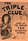 The Triple Clue