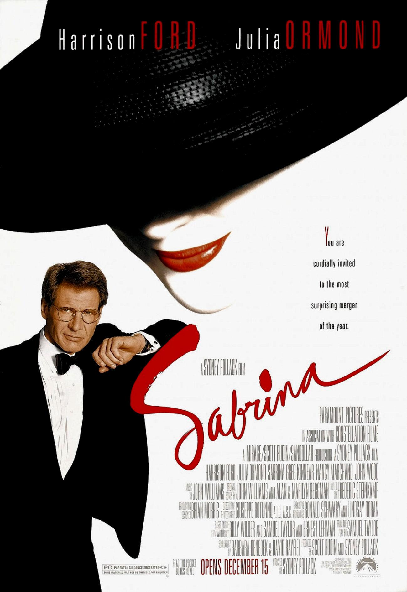 Romances Sabrina Gratis Pdf