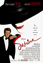 Download Sabrina (1995) Movie