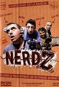 Primary photo for Nerdz